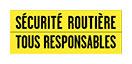 Sécurité routière | Tous responsable